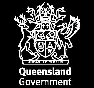 QLD-Gov-n