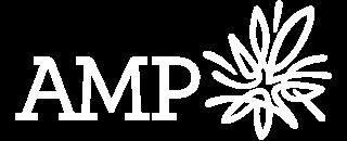 amp-logo-1
