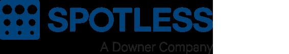 logo-blue-sd