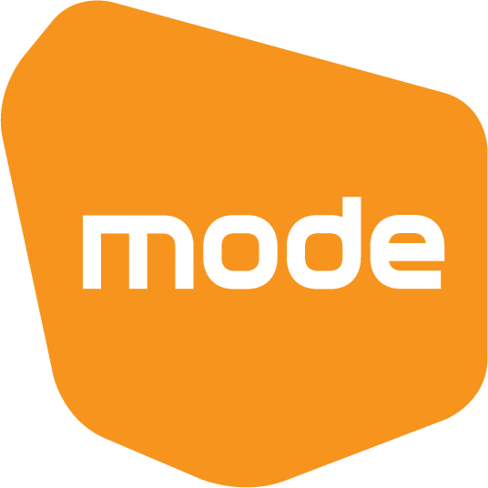 mode-design-corp-logo-primary
